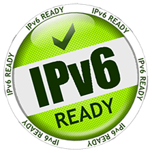 HLINK implementează IPv6